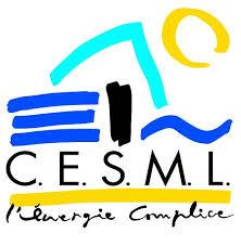 CESML