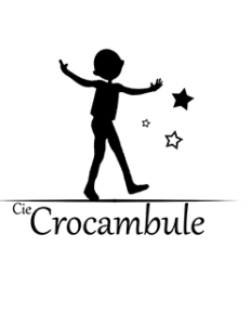home_logo_-_gpsl - Copie