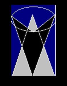 carri