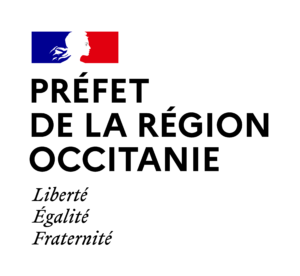 PREF_region_Occitanie