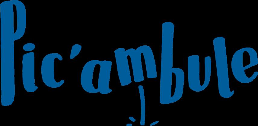 Picambule